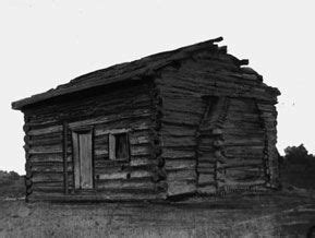 Lincoln Cabin Kentucky by 1000 Images About Abe Lincoln Birthplace On