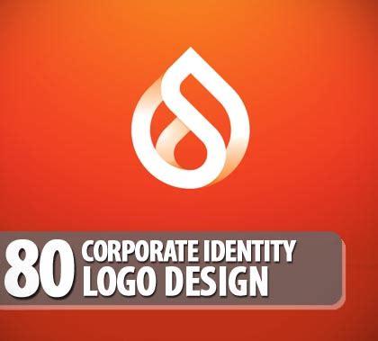 logo design identity corporate identity logos 80 logo design logos design