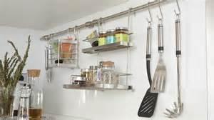 dossier rangements en cuisine