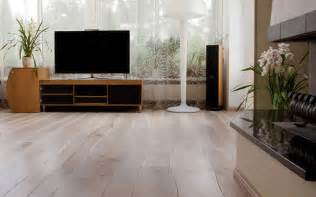 size living room laminate: wooden laminate hardwood modern living room with television with shelf
