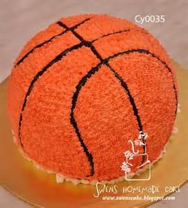 basketball kuchen 800px