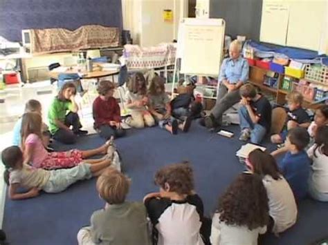 7 Annoying In Your College Classroom by Kineticvideo Time Out In A Responsive Classroom