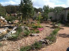 Landscaper Tx Teorema Landscaping Ideas South Diy