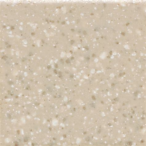specialty tile products unglazed porcelain mosaics