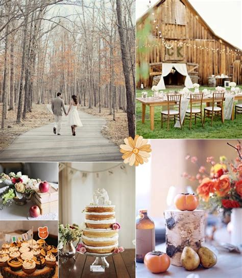 fall country wedding decorations country fall wedding decoration ideaswedwebtalks wedwebtalks