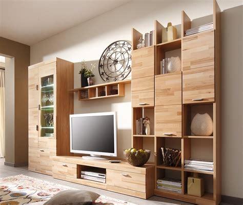 Schrankwand Wohnzimmer Klassisch schrankwand wohnzimmer klassisch fabulous neu schrankwand