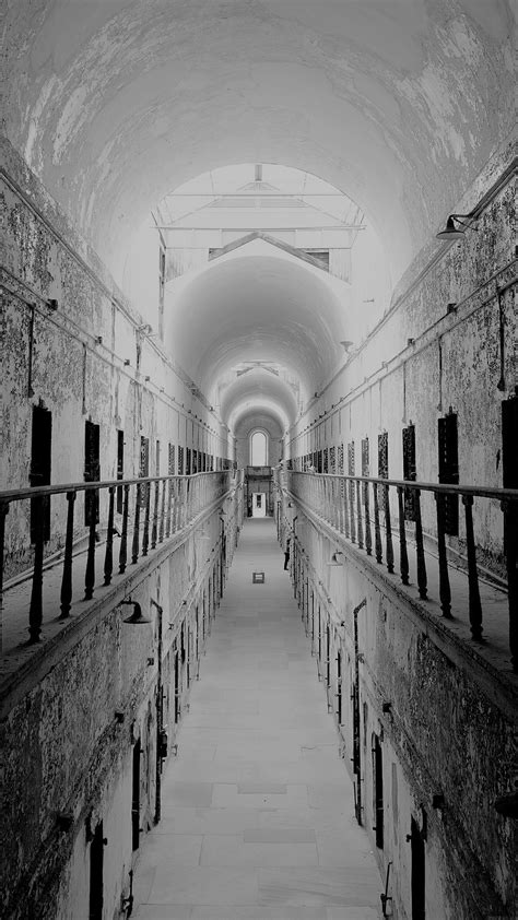 jail backgrounds  images
