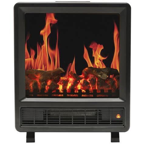 frigidaire electric fireplaces