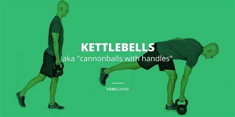 best kettlebell workout book printable kettlebell exercise chart pdf book covers