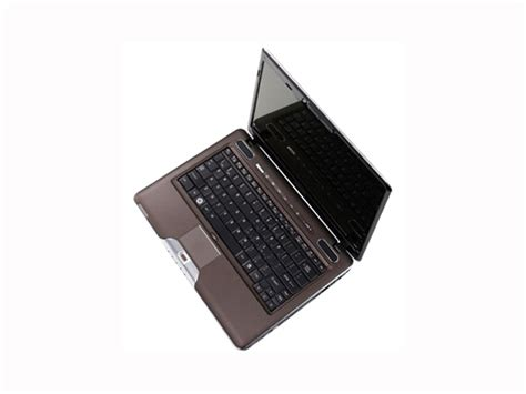 Keyboard Laptop Toshiba Portege M900 toshiba portege m900 d3211 speed 2 1ghz ram 3gb laptop notebook price in india reviews