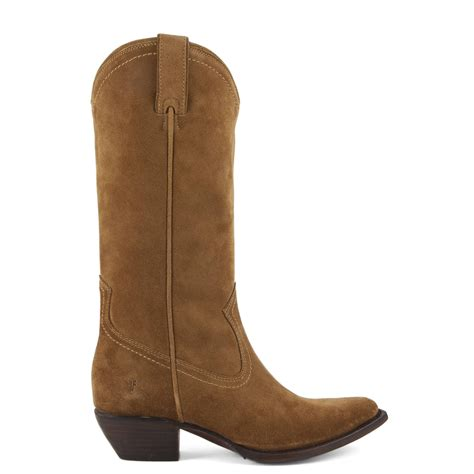 womans frye boots allens boots s frye boots sacha 78026 cas
