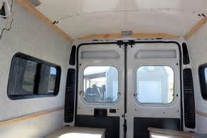 rv interior wall panels images rbservis