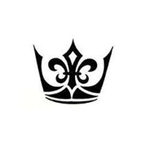 tribal tattoo quito ankh resembles a tribal tree design tattoowoo