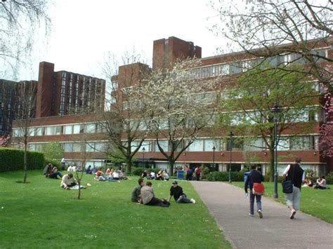 Manchester Met Mba Fees by Mmu Ranking Malaysia 2018 2019 Studychacha