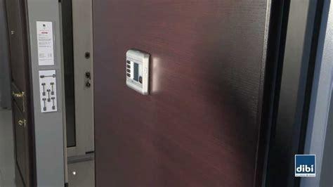 spioncini per porte blindate montaggio spioncino elettronico billy di bi porte