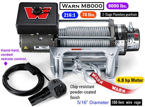 wiring diagram for atv winch the wiring diagram