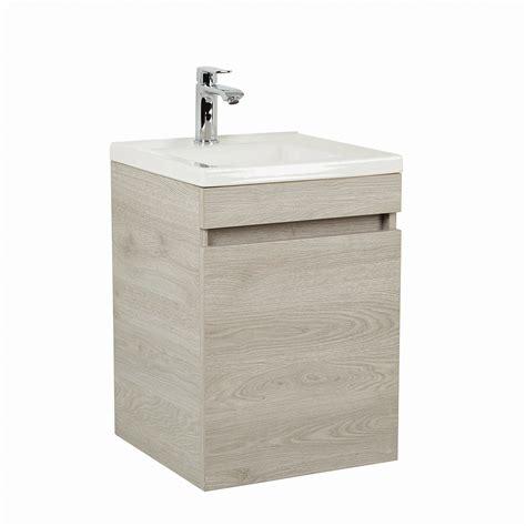 mueble lavamanos mueble mantra con lavamanos pontus