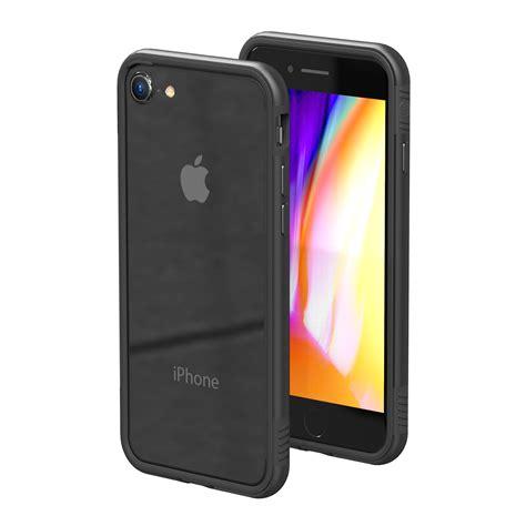 Casing Iphone 7 Plus Softcase Bumper Motif Batik Baroque 09 iphone 7 8 cases k11 bumper