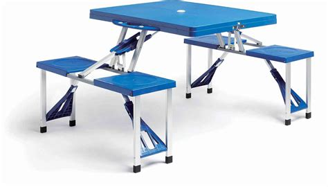 plastic folding bench china abs plastic folding picnic table and chair