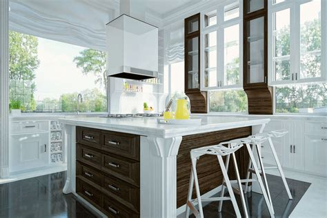 royal kitchen design royal kitchen design interior 3d model max cgtrader com