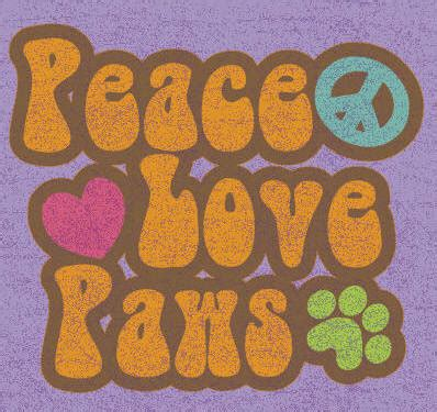 peace puppies peace paws peace agility only at big pile of shirts where 10 of