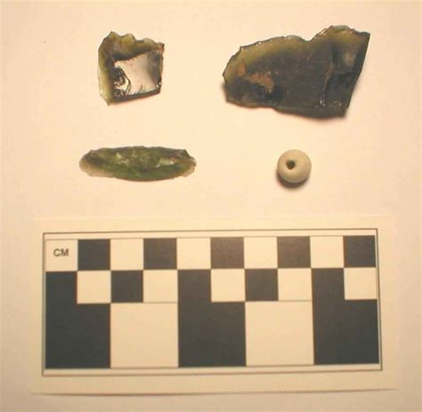 South Carolina Dickies 13 best archaeology in sc images on