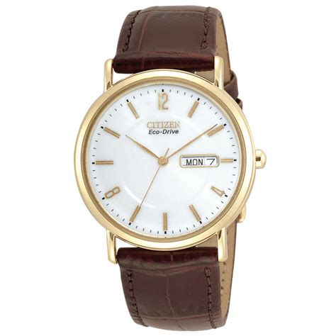 Jam Guess 1032 buy the s citizen bm8242 08a company