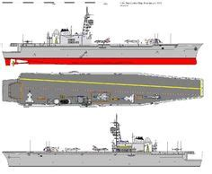 boat parts online canada hms hermes 1942 profile and camo model ships pinterest
