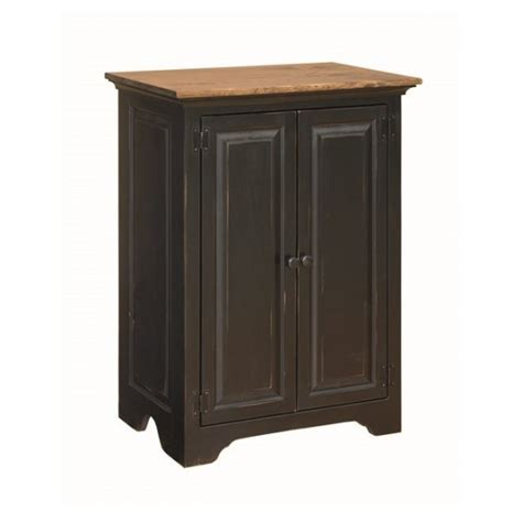 Stereo Furniture Cabinets by Pine Stereo Cabinet Amish Pine Stereo Cabinet Country