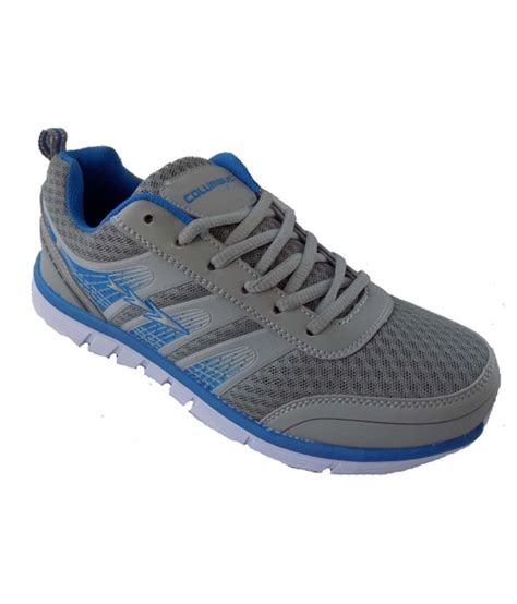 athletic shoes san francisco where to buy running shoes in san francisco 28 images
