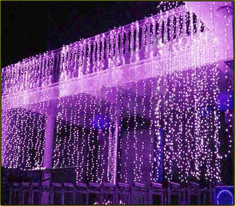 Curtain Design Ideas pictures of christmas rope lights home design ideas