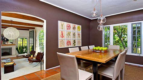cucina soggiorno con arco cucina soggiorno con arco cucine con arco ambazac for