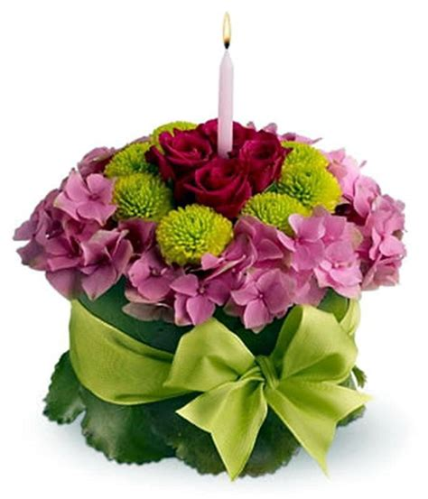 cheap flowers for valentines 622 best images about arreglos florales on