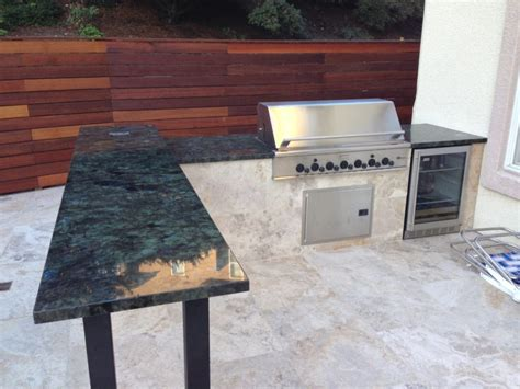 bbq bathrooms bbq all year round artistic stone kitchen and