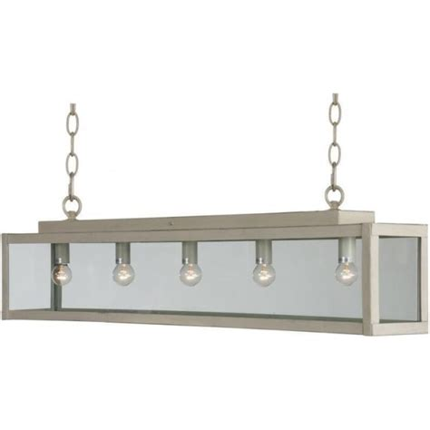 rustic drop down ceiling pendant light for over table or bar suspension drop down ceiling pendant light for over