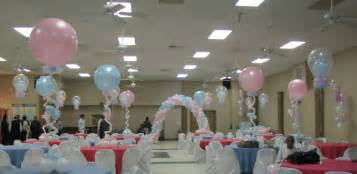 decorations for baby shower event decorating company baby shower ocala fl