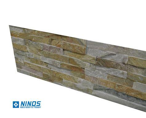 ninos naturstein brickstone beige naturstein verblender f 252 r 28 90 m 178