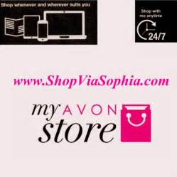 Jobs Like Avon by Birmingham I Want To Be Your Avon Lady Like My Facebook