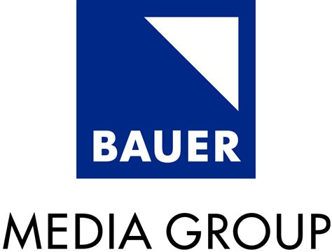 Who Needs Backup When Youre Bauer by What Does Bauer Media Need To Do To Become A Real