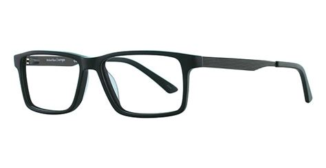 michael ryen mr 241 eyeglasses michael ryen authorized