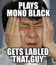 Mtg Memes - mtg on pinterest magic the gathering decks and meme