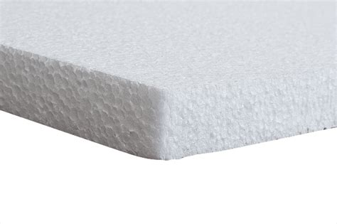 Plaque Plafond Polystyrene by Plaque Polystyrene Wikilia Fr