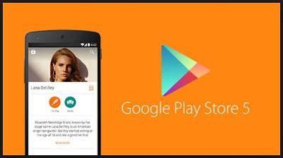 play store apk versi terbaru aplikasi play store terbaru tempat aplikasi android gratis