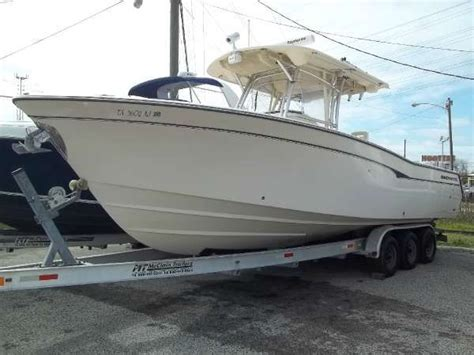 yamaha boats resale value sold the hull truth boating and fishing forum