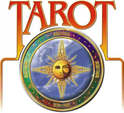 tarot readings now available cosmic awareness