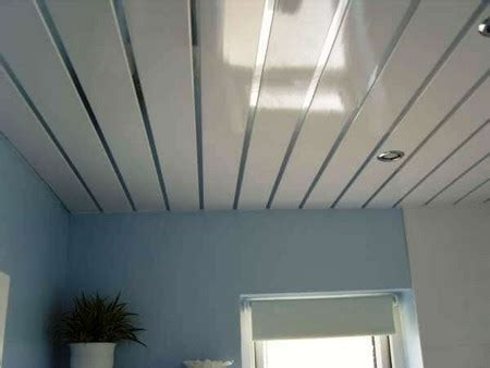 drywall bathroom ceiling how to install ceilings in your bathroom