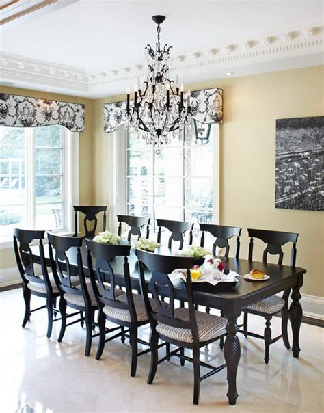 dining room lighting trends 2017 latest trends in dining room lighting indiepretty
