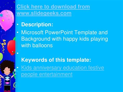 festive powerpoint templates entertainment festival ppt templates