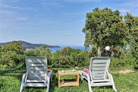 elba vacanze appartamenti isola d elba appartamenti le querce a capoliveri
