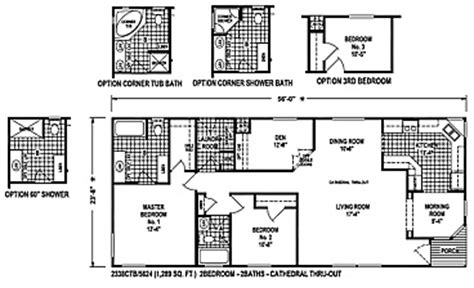 skyline mobile homes floor plans modular home skyline modular homes floor plans